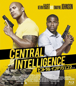 CentralIntelligence.png