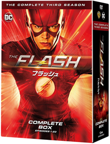 FLASH3.png