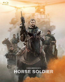 HorseSoldier.png